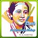 Kisah Perjalanan Hidup R.A Kartini by ErickDev