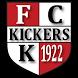 FC Kickers Kirchzell 1922 e.V.