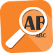 Magnifier (Flashlight, Mirror) by HappyTree.APPS