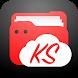 KS File Manager