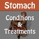 Stomach Disorders by Lionasys