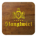 Stanglwirt by M-Pulso