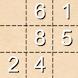 Simply Sudoku by Mooksoft