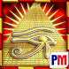 Egyptian Dreams 4 Slots by 616 Digital LLC.