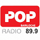 Radio POP Bariloche by + Radios - masradios.com