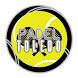 PÁDEL TOLEDO by QRZITY Aplicaciones móviles