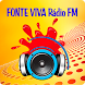 Rádio Fonte Viva by Pio Host
