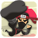 Clan Ninja Adventure by Rockets Apps