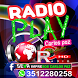 RADIO PLAY CARLOS PAZ by SOLUMEDIA