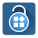 Widget Options unlock for Minimal & Elegant