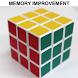 Memory Improvement by Sun Media Soft