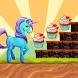 Unicorn Dash 2 by Sultan Games