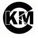 SATTA MATKA KM KING by Pritam Technology Services PVT.LTD