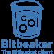 Bitbeaker by Juha Kuitunen