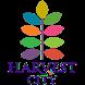 Harvest City