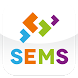 SEMS by Infor IT Sp. z o.o.