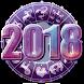 Horoscope 2017 by SmartBEAR