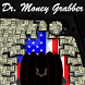 Dr. Money Grabber by Noise of the Bull Productions