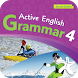 Active English Grammar 2nd 4 by Compass Publishing