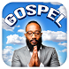 Gospel Ringtones Free Music - Christian Songs by Little Oasis Apps for Kids and Adults