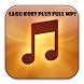 Lagu Koes Plus Full MP3