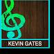 Kevin Gates Songs Lyrics by LySoft