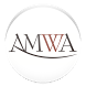 AMWA Preventive Services by Karam Alawa