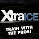 XTRA ICE HOCKEY by NETSURGENCE LLC