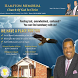 Hampton Memorial COGIC by Developed By Minister Reginald Marshall