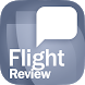 Flight Review Checkride by Aviation Supplies & Academics