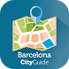 Barcelona City Guide by SmartSolutionsGroup