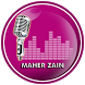 All Song Maher Zain & Lyric