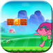 Troll Amazing Adventure by World.Games