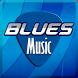 Blues Music by Dev Lima