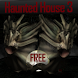 Haunted House III by Education Fun Online