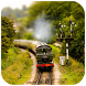 Emulation Model Train Puzzles by gamepark