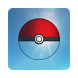 Free Guide For Pokemon Go by GEEKIT