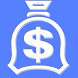 Wealth App - Make Money Online by Tripinga Inc