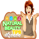Natural Beauty Tips by Abdelhakim Hamzaoui