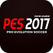 Ultimate PES-17 NewGuide by Her Guide