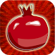 Tomatoes Fever Fit by Puzzle Adventures Games