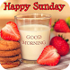 Happy Sunday SMS Messages by JP Infoway