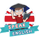 Learn and Speak ENGLISH kids by let's enjoy it