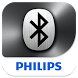 Philips Bluetooth AudioConnect by Gibson Innovations Limited