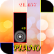 Ost the Boss Baby Theme piano by Radnivas