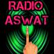 Radio Aswat by JCoolApps Imagenes amor , descargar , trucos