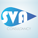SVA Consultancy by Refulgence Inc Pte Ltd