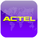 Actel Dialer by Ac Tel Communication