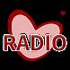 Radio Laos