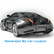 Remember My Car Location by Mobile Soft Asia